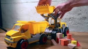 Big Yellow Truck And Big Excavator. Toys Game Story... - YouTube Big Yellow Transport Truck Ming Graphic Vector Image Big Yellow Truck Cn Rail Trains And Cars Fun For Kids Youtube Yellow Truck Stock Photo Edit Now 4727773 Shutterstock Stock Photo Of Earth Manufacture 16179120 Filebig South American Dump Truckjpg Wikimedia Commons 1970s Nylint Dump Graves Online Auctions What Is A British Lorry And 9 Other Uk Motoring Terms Alwin Nller Flickr Thermos Soft Lunch Box Insulated Bag Kids How To Start Food Your Restaurant Plans Licenses