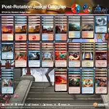 Sliver Deck Mtg Modern by Weekly Update Sep 06 Coco Slivers Oath Of The Gatewatch