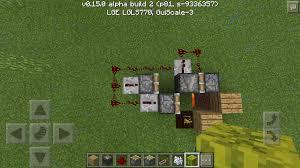 Pumpkin Farm Minecraft Observer by Observer Auto Melon Pumpkin Farm 0 15 0 Build 2 Imgur