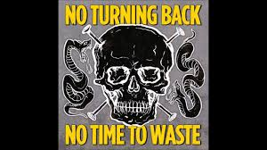 No Turning Back - No Time To Waste (Full Album 2017)   Son   Pinterest 30 Day Punk Rock Challange Rock Amino Amino Dead Kennedys Police Truck Subttulos Espaol Videos Brutalidad Quick And The Walking Bought And Sold Truck Live By Pandora No Turning Back Time To Waste Full Album 2017 Son Pinterest Prudent Groove Lyrics Genius Give Me Convience Or Death Fresh Fruit For Rotting Vegetables Early Years Helliost Best Image Of Vrimageco