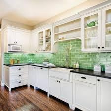 grüne trend küche 10 gesunde und umweltfreundliche ideen