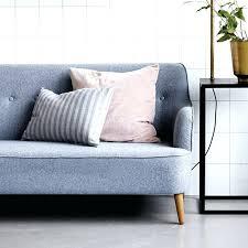 avec quoi nettoyer un canapé en tissu nettoyer tissu canape comment nettoyer un canape tissu non