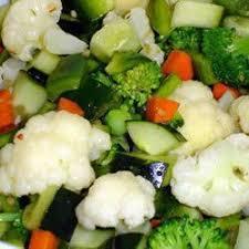 cuisine blanchir truc cuisine blanchir les légumes recettes allrecipes québec