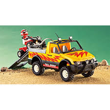 Playmobil® Truck / ATV Limited Edition Set - 211778, Toys At ... Product Review Big Boy Ii Ramps Atv Illustrated Cant Get More Redneck Than Doing A Burnout On Truck In A Long Bed Tacoma World Red Bull Rising Toymaker Releases Okosh Matv Jungle John Deere Sit And Scoot Starlings Toymaster Buy Large Toy Semi Rig Long Trailer Hauling 6 Cross Country Vechicle Illustration Isolated Atv Off Road Shop Velocity Toys Transporter Friction With 4 Two Injured After Atvtruck Collision Merville Comox Valley Record Lego Ideas Ideas Expedition Rc Polaris Forum View Single Post Bed Riser