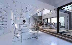 lichtplanung wohnzimmer berlin bepatung planung und
