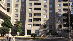 100 Crystal Point Apartments Troubled Lake Will Have New Owner Within