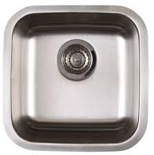 Blanco Meridian Semi Pro Kitchen Faucet by Blanco Sps Companies Inc Bismarck Mankato Stcloud Stlouispark