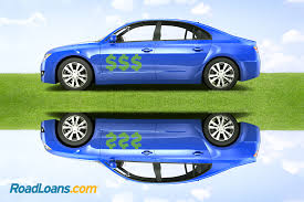Understanding An UpsideDown Car Loan And How To Get Right Side Up 2012 Toyota Tacoma Prerunner Access Cab 2wd Expert Reviews Pricing Cars And Trucks With Best Resale Value According To Kelley Blue Book Car Depreciation How Much Value Will A New Lose Carfax Used Ford Specials Offers Near Newcastle Wy 10 Vehicles With The Best Resale Values Of 2018 Dodge Ram Dealership At Fayetteville 2017 Honda Accord Hybrid For Sale Of Newnan Vin Featured Mtn View Chrysler Jeep Everything You Need To Know About Nada Truck Webtruck Guide Consumer Edition Julyseptember 1987 Chevrolet R10 12 Ton Hagerty Valuation Tool
