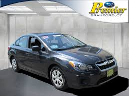 Subaru Lease Deals Ct | Best Car Information 2019-2020 Used Trucks For Sale By Owner In Ct Regular 72 New Haven Cars Craigslist Shuts Down Personals Section After Congress Passes Bill Hartford Mobile Dent Repair Done Conviently Fast Ct Hot Rods To Prewar Iron The Hamb Car Dealer In Swindsor Springfield Western 20 Inspirational Images And Redesign Edwin Tofslie Cofounder Of Built A Design Fniture Free Awesome Best Ocala Craigslist Minneapolis Cars Trucks Tokeklabouyorg