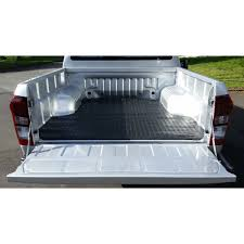 Bed Mat- Rubber Tray Liner - Double Cab - Airplex Auto Accessories Buy The Best Truck Bed Liner For 19992018 Ford Fseries Pick Up 8 Foot Mat2015 F Rubber Mat Protecta Direct Fit Mats 6882d Free Shipping On Orders Over Titan Nissan Forum Cargo Bushranger 4x4 Gear Matsbed Styleside 0 The Official Site Techliner And Tailgate Protector For Trucks Weathertech Bodacious Sale Long Price In Liners Holybelt 20 Amazoncom Rough Country Rcm570 Contoured 6 Matoem 6foot 6inch Beds Dunks Performance