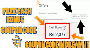 HOW TO USE COUPON CODE IN DREAM 11 BONUS Dream11 Coupon Code Kese Jeete |  Hotstar Se Pese Kese Jeete Kay Jewelers Blue Diamond Necklace October 2018 Discounts Coupon Or Promo Code Save Big At Your Favorite Stores Australian Whosale Oils Promo Code Cyber Monday Sale Its Finally Here My Favorite 50 Off Sephora Coupons Codes 2019 Mary Kay Pro Pay Active Not So Ordinanny Me Kays Naturals Online Coupon Codes Dictionary How Thin Affiliate Sites Post Fake To Earn Ad Jewelers 2013 Use And For Kaycom