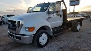 Ford F650 In Oklahoma For Sale ▷ Used Trucks On Buysellsearch