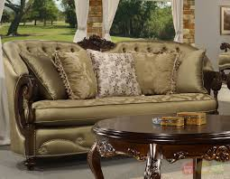Formal Living Room Furniture by Simple 0 Elegant Living Room Furniture On Elegant Traditional