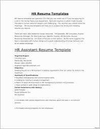 How Much Job History Should Be On A Resume Best Of Administrative Assistant Objective Examples