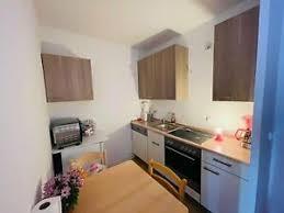 ebay kleinanzeigen rostock küche