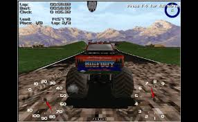 Monster Truck Madness 2 - Crazy '98 - YouTube Water Slide Monster Truck Race Free Download Of Android Version Jam Trucks In Singapore Shaunchngcom Image 18slythompsmetalmonstertruckmadness Monster Truck Madness Bestwtrucksnet Madness Tour Is Coming To The Peace 1001 Moose Fm 2 Legends Edition Youtube The Story Us 64 Europe Enfrdeesit Rom N64 Roms 22 Stage 25 Big Squid Rc Car And Fury Download 2003 Simulation Game Iso Zone Forums View Topic Nglide Support For Older Racing Games Upscaled 1080p