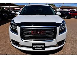 2016 GMC Acadia SLT 1GKKRRKD1GJ298182for Sale / / , 7 Things You Need To Know About The 2017 Gmc Acadia New 2018 For Sale Ottawa On Used 2015 Morristown Tn Evolves Truck Brand With Luxladen 2011 Denali On Filegmc 05062011jpg Wikimedia Commons 2016 Cariboo Auto Sales Choose Your Midsize Suv 072012 Car Audio Profile Taylor Inc 2010 Tallahassee Fl Overview Cargurus For Sale Pricing Features Edmunds