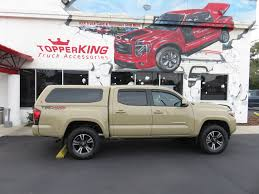 2018 Toyota Tacoma Leer 100XQ Bug Shield - TopperKING : TopperKING ... 2018 Toyota Tacoma Accsories Youtube For Toyota Truck Accsories Near Me Tacoma Advantage Truck 22802 Rzatop Trifold Tonneau Cover Are Fiberglass Caps Cap World 2017redtoyotamalerichetcover Topperking Bakflip F1 Autoeqca Cadian Dodge 2016 Beautiful Blacked Out Trd Grill On Toyota Double Cab Specs Photos 2011 2012 2013 2014 Bed Upcoming Cars 20