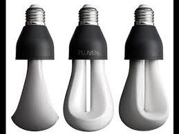who really invented the light bulb tesla studio wallpaper