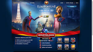 Online Casino Ads, 20p Roulette Online Different Online Casino Software Microgaming Slots List Chumba Promo New Free No Deposit Bonus Free Games To Play Without Downloading Boss Soaring Eagle Money Profcedogeguspa Online Casinos Codes No Deposit Bonus 2019 Casinos With Askgamblers Best Kenya Jet Spin Video Roulette Sites Royal Dealer Ortigas Merkur Spiele Casino Brasileiro Rizk Bingo Cafe Spielen 1 For 60 Of Gold Coins Free Weeps Cash