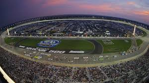 2015 Truck Series Television Schedule: Atlanta Added To Slate ... Iracing Nascar Trucks Daytona Camping World Truck Series 2017 Kansas Speedway Wendell Photos Maxpapiscom George Jr Hornaday White Crash 2012 Fms To Run Vegas Tribute On 44 Smd At Texas Nationwidetruck Series In Pummelvision Youtube Ultimate Racing Hot Rod Network Race Day Open Thread The Too Tough To Tame 200 Sbnationcom Wikiwand Caution Clock Twitter Happy Birthday 50time Jr Motsports Removes Team From Plans Kickin 2009 Mike Skinner Spins And Gets Hit By Tj Bell