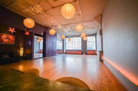 100 Loft Sf The Dance SF In San Francisco CA Vagaro