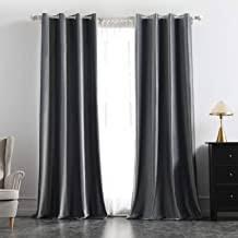 suchergebnis auf de für günstige gardinen und vorhänge