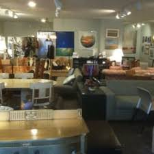 Garage Sale Boston CLOSED 22 Reviews Furniture Stores 55