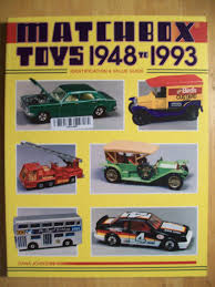 MATCHBOX CAR TRUCK Price Guide Reference Book Match Box - $17.95 ... What Theyre Worth Price Digests Awards Top Trucks For Retained 10 Bestselling Cars Of 2018so Far Kelley Blue Book 1942 Chevrolet Trucks Dealers Showroom Gold Truck Picture Welcome Gndhara Nissan Wikipedia Announces Winners Of Allnew 2015 Best Buy Awards New Chevy Dealer In Lansing Used Car Shaheen The Motoring World Usa Names The Ford F150 As Little Online At Low Prices India Books Restoration Accsories Pickup Catalog Page 16 Trade In Offer Tradein A Suv Van Or Get Free Tv Gmc Topkick C4500 Sale Nationwide Autotrader