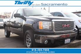 Thrifty Car Sales - Sacramento Buy Used Cars, Research Inventory And ... Ferrari Cars For Sale In Sacramento Ca 94203 Autotrader Hours And Location Truck Center Chevrolet Colorado Used Top Upcoming 20 Forsale Central California Trailer Sales Ford F150 Norcal Motor Company Diesel Trucks Auburn Home About Hino Gmc Sierra 1500 Thrifty Car Buy Research Inventory