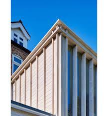 100 Beach House Architecture Beach House Andy Martin