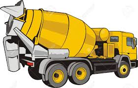 Concrete Mixer Truck Clipart Concrete Truck Case Study Commercial Point Finance Amazoncom Bruder Mack Granite Cement Mixer Toys Games Pumps About Us Supply Scania To Showcase Its First Concrete Mixer Trucks For Mexican Made In China Cheap Price Customer 8 Cubic Meters Mercedesbenz Atego 1524 4x2 Euro4 Hymix For Sale On Cmialucktradercom Theam Conveyors Mounted 3d Model 3dexport Driver Of Truck That Crushed Car Killed 2 Found Not Guilty