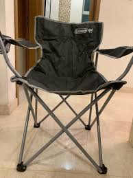 Coleman Go Armchair 1pc, Furniture, Tables & Chairs On Carousell Cheap Deck Chair Find Deals On Line At Alibacom Bigntall Quad Coleman Camping Folding Chairs Xtreme 150 Qt Cooler With 2 Lounge Your Infinity Cm33139m Camp Bed Alinum Directors Side Table Khaki 10 Best Review Guide In 2019 Fniture Chaise Target Zero Gravity