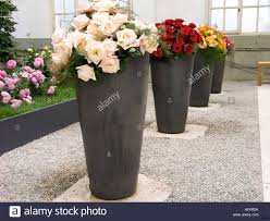Wedding Decor for Sale Articles with Flower Vases for Sale Tag Big