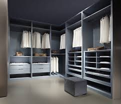 l shaped walk in closet home design ideas and pictures