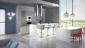 ilot central cuisine design ilot central cuisine design stunning size of chaise ilot