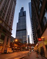 File:Willis Tower Night 2.jpg - Wikimedia Commons Tailgate Truck Rental Best Image Kusaboshicom Redevelopment Of Kmart Site To Include Partial Demolition Real Moving With A Cargo Van Insider Penske Promotional Codes Holiday Autos Kokomo Circa May 2017 U Haul Stock Photo Royalty Free Unlimited Miles At Lowes Storage Etc Sherman St Gallery San Diego Ca Vintage Marx Sears Allstate Toy Semi And Trailer Pressed Steel Japan Tin Friction Sears Chevrolet Corvair Pickup 60s Rare 10 Cu Ft Chest Style Deep Freezer Rental Iowa City Cedar Rapids
