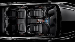 2017 Acura TLX Michigan Acura Dealers