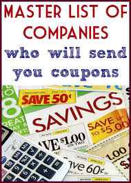 Coupon Companies / Ink48 Hotel Deals U Haul Canada Coupon Coupon Penske Truck Rental Jetblue Code April 2018 Moving Coupons Wicked Ticketmaster Van Staples 73144 Uhaul Truck Rental Coupons And Discounts Best Resource 10 Cheapskate Tips And Tricks Thecraftpatchblogcom Car Vans Trucks In Amherst Pelham Shutesbury Leverett What Size Do I Need Oregon Trail One Way Awesome Haul Rentals Trucks Self Storage With Free Facility Kaanapali West Maui New Kitchen Krafts Actual