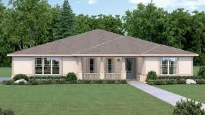 Wausau Homes House Plans by The Huntington Call To See This Floor Plan 207 892 2700