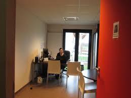 bureau psychologue le bureau de la psychologue la lendemaine