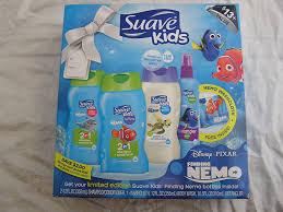 Finding Nemo Bath Towel Set by Nemo Bathroom Set 5 Bathroom Designs Of Kids Dreams Finding Nemo