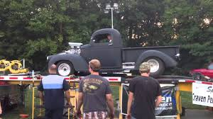 1946 Custom Chevy Pickup - YouTube 46chevytruckprintjesus3 Dmac Studio Illustrate Create 46 Chevy Pickup By Mahu54 On Deviantart Indisputable 1946 Photo Image Gallery 194146 Truck Hood Chevy Coe Google Search 194046 Trucks Pinterest Vintage Antique Gmc 34 Restore Hot Rod Rat 39 Ts Coachworks Chevrolet Ton Custom I Otographed Thi Flickr Wallpapers Wallpaper Cave 46chevytruckprint3 194041 Or A Coe Richardphotos Photography Transportation Autolirate Pickup And The Last Picture Show
