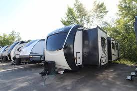 Maine RV Sales | Motorhome & Camper Rentals | Maine RV Dealership