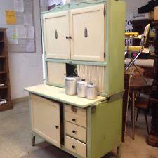 What Is A Hoosier Cabinet Insert by Vintage Hoosier Cabinet Ebay