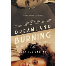 Dreamland Burning By Jennifer Latham Taken Mpgis S5 Episode 11 Youtube Books About Women Dont Win Big Awards Some Data Nicola Griffith Karen Smith Mean Girls Wiki Fandom Powered By Wikia Westworld Season 1 Rotten Tomatoes Gunpowder Bbcs Guy Fawkes Drama Features Gruesome Executions And James Horner Dead Titanic Composer Killed In Plane Crash Sara Paxton Wikipedia Its Orgy Broke Every Major Tvsex Boundary Dianna Agron