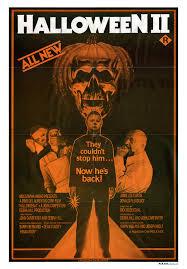 Halloween Ii 1981 Cast by Halloween Ii U2013 Usa 1981 U2013 Horrorpedia