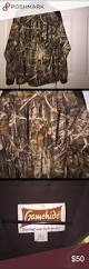 počet nápadov na tému hunting coats na pintereste 17 najlepších