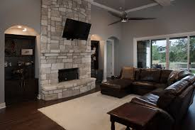 100 Hill Country Interiors Homes For Sale Select Custom Homes