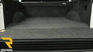 Full Truck Bed Liner » Full HD Pictures [4K Ultra] | Full Wallpapers Shop Hculiner Quart Black Bed Liner At Lowescom Rustoleum Truck Coating Spray 425g Rustoleum Brands Full Truck Bed Liner Full Hd Pictures 4k Ultra Wallpapers Paint Lowes Thesambacom Vanagon View Topic Rustoleum Coating On A Diy A Job My Recumbent Rources Spray Vs Roll Ford Enthusiasts Forums